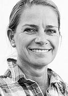 Sabine Gatzweiler