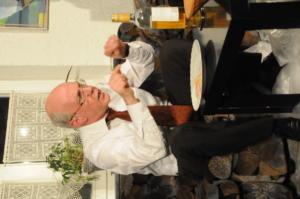 Café Burgfelden 3